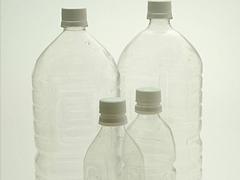 リサイクルできるものの回収方法の画像