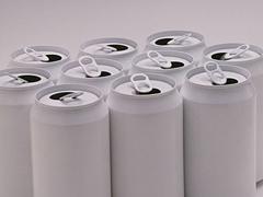 アルミ缶のリサイクル