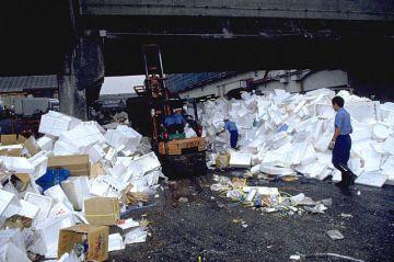 一番倉庫なんでもリサイクル